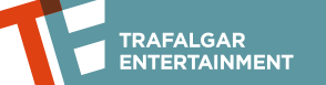Trafalgar Entertainment