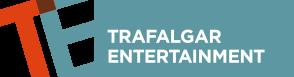 Trafalgar Entertainment