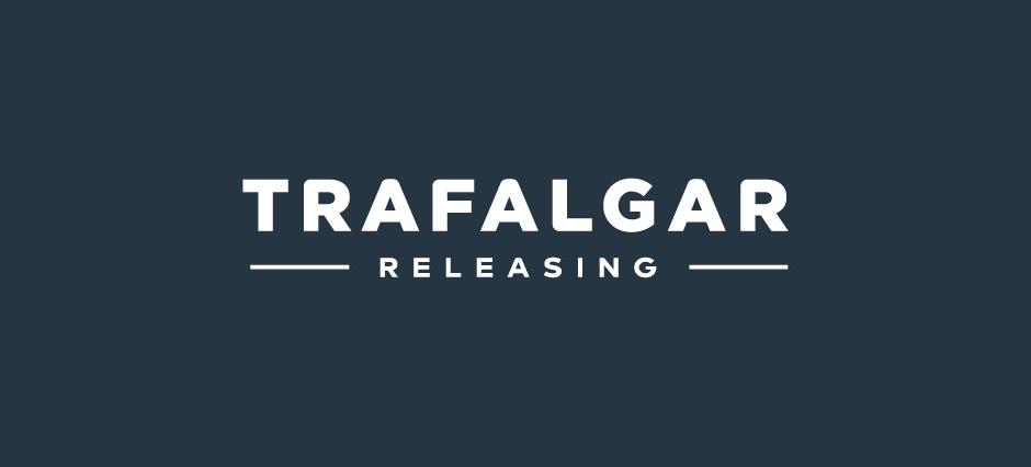 Trafalgar Releasing